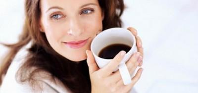 Кофе без кофеина польза и вред