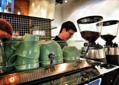 Кофеварка, как выбрать