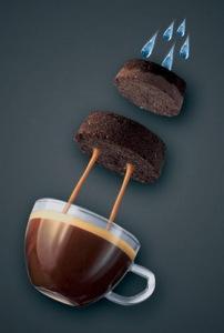 Кофе для капсульных кофемашин