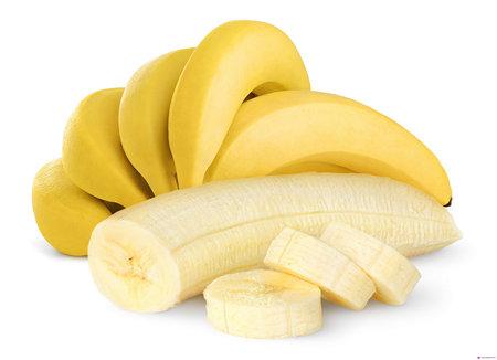 Банановый ликер, рецепт