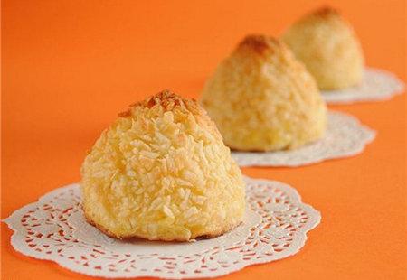 печенье кокосанка в домашних условиях рецепт
