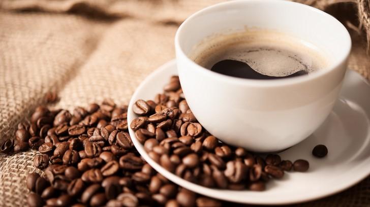 Обжарка кофе: советы