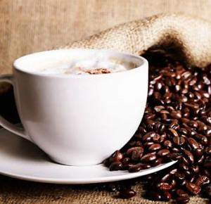 противопоказания кофе