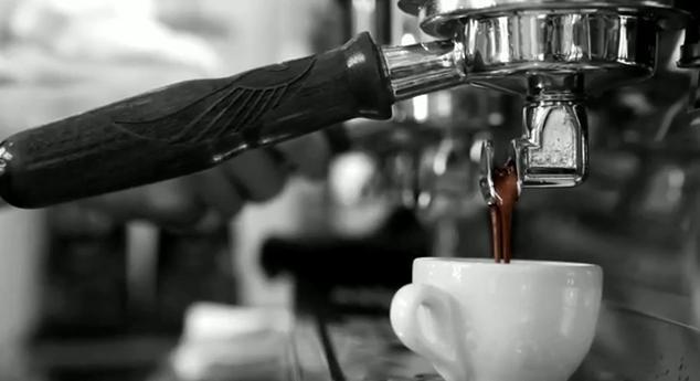 Как сварить кофе с помощью прибора?