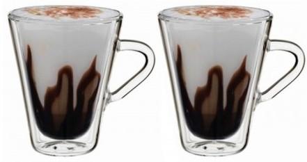 Чашка для кофе по-турецки