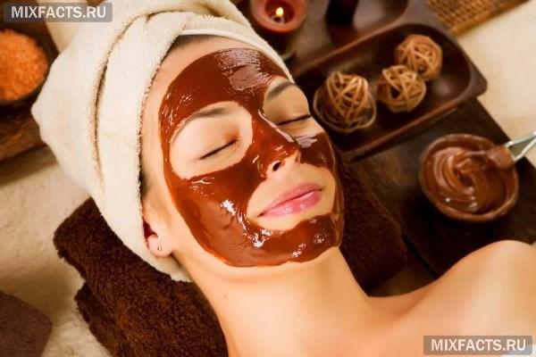 Какао для волос полезные свойства рецепты и отзывы