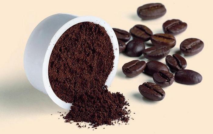 Какой должен быть кофе