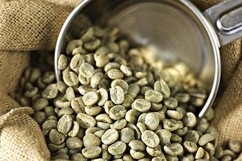 Что полезного в «сыром» кофе
