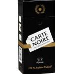 Carte Noire Aroma