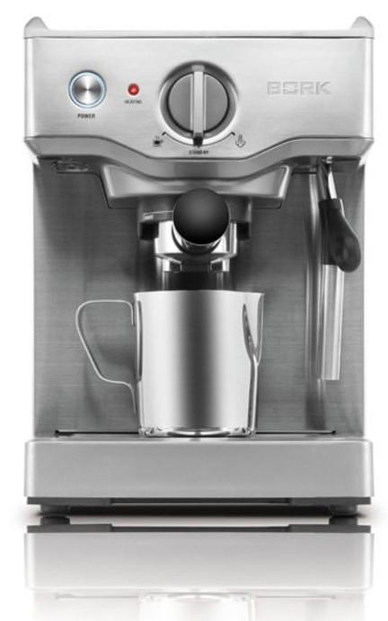 Кофеварка Bork
