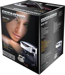 Redmond RCM-1503