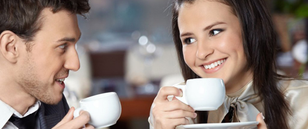 Вреден ли кофе для здоровья