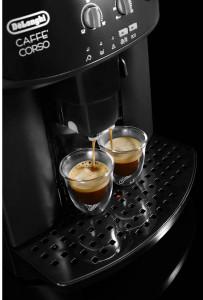 Кофемашина Caffe Corso