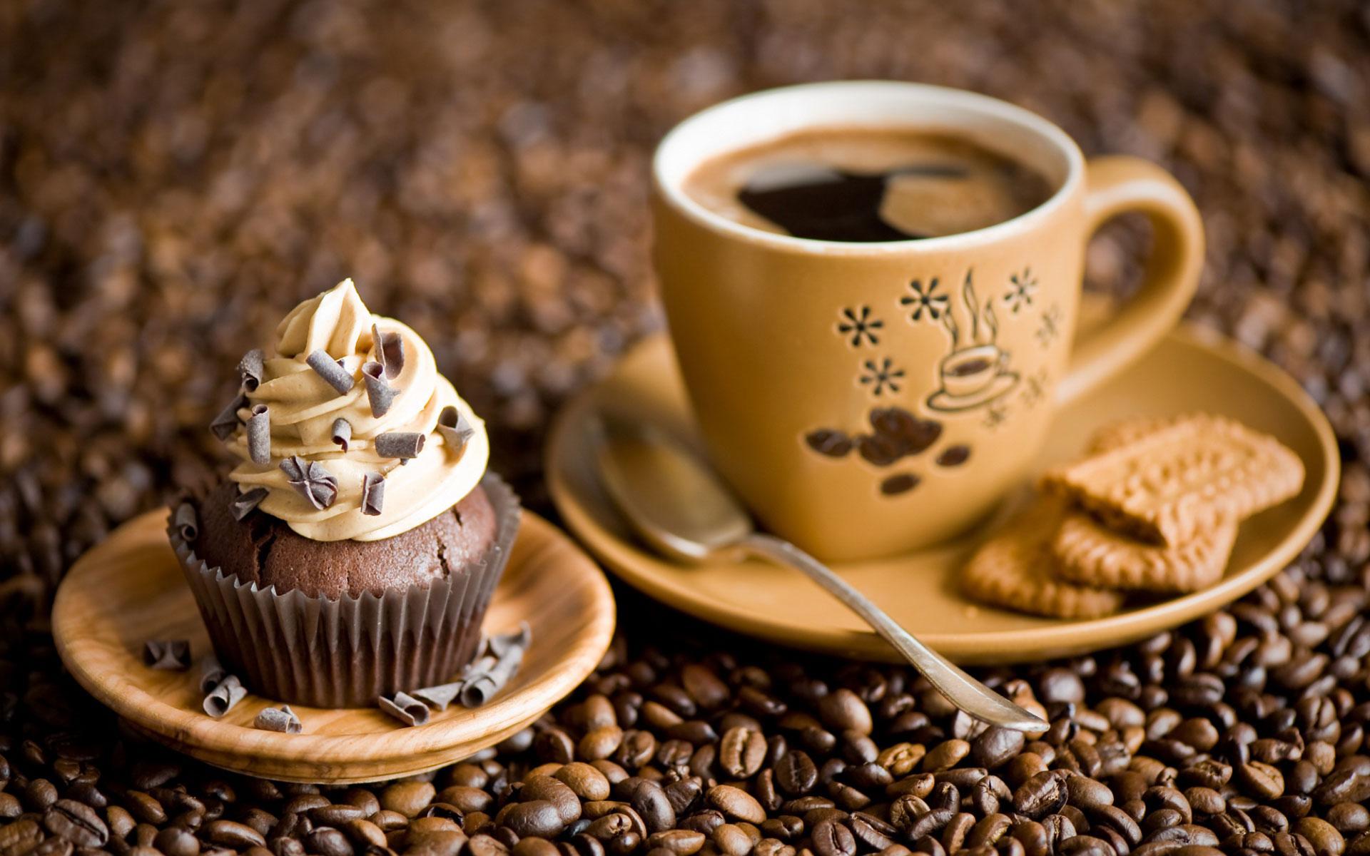 http://xcoffee.ru/wp-content/uploads/2015/07/11330859_original.jpg