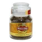 Moccona растворимый кофе