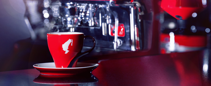 Julius meinl компания кофе
