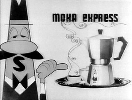Bialetti гейзерные кофеварки