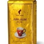 бленд Jubilee кофе Julius Meinl