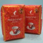 кофе President Julius Meinl