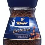 Tchibo Exclusive – кофе