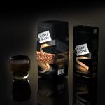 Carte Noire кофе