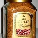 Кофе Индийское золото Exclusive