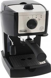 Delonghi кофейный аппарат