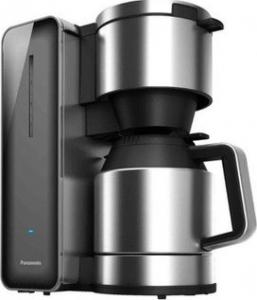 Panasonic кофемашина для дома