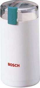 Кофемолка электрическая Bosch MKM 6000
