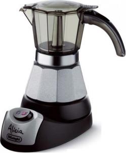 Delonghi кофеварка для дома
