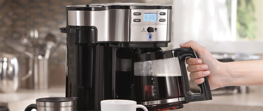 Кофемашины для дома рейтинг 2015