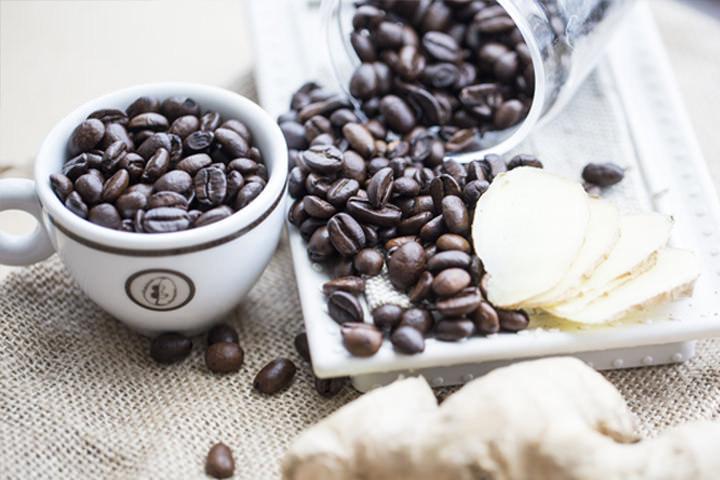 maragogype coffee