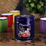 lucaffe Blucaffee