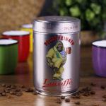 lucaffe dexaffeinato