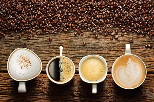 Френч пресс для кофе