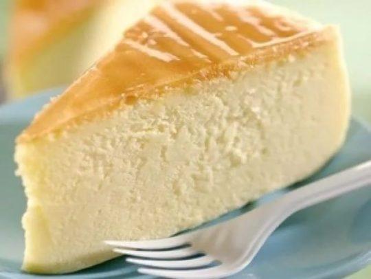 Сырники рецепт пошаговый с фото