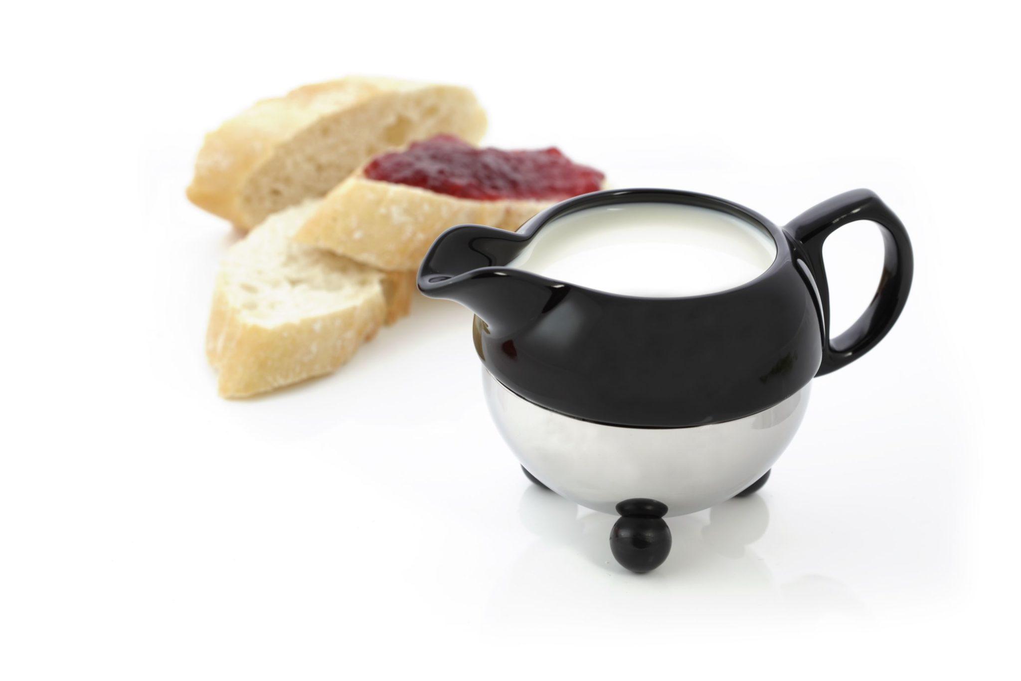 чайник санни плантейшн