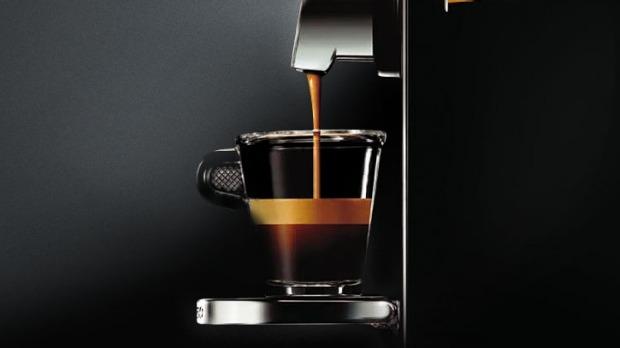 капсулы кофе для кофемашины неспрессо купить