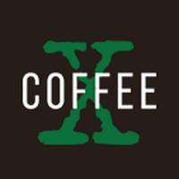 Online кофейня