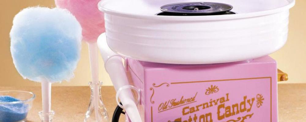 приборы для приготовления десертов