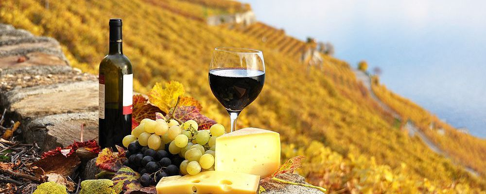 вкусное домашнее вино