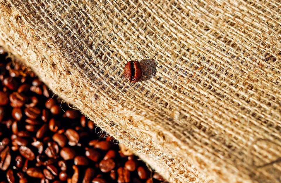 Преимущества кофе