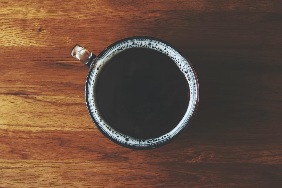 Кофе и меланома