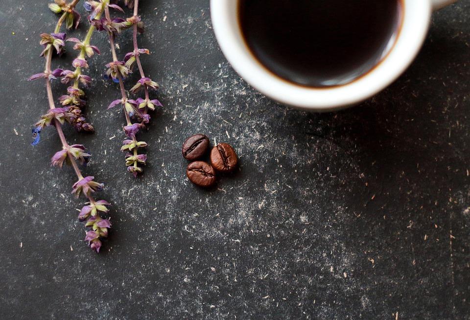 Эффект кофе