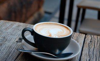Место кофе 09.07