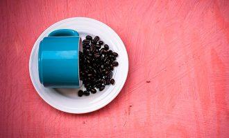 топ 7 фактов о кофе
