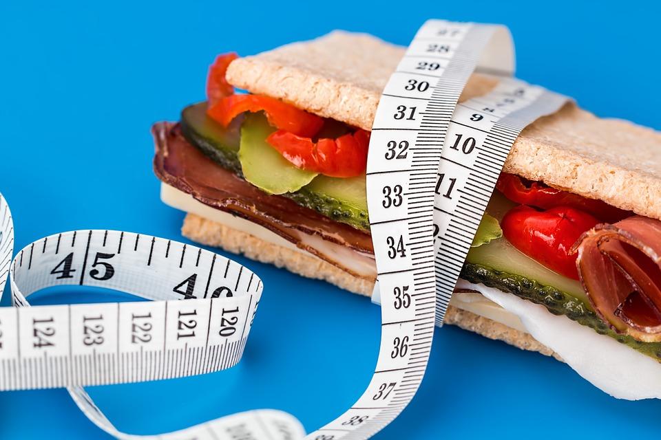 способствие похудению