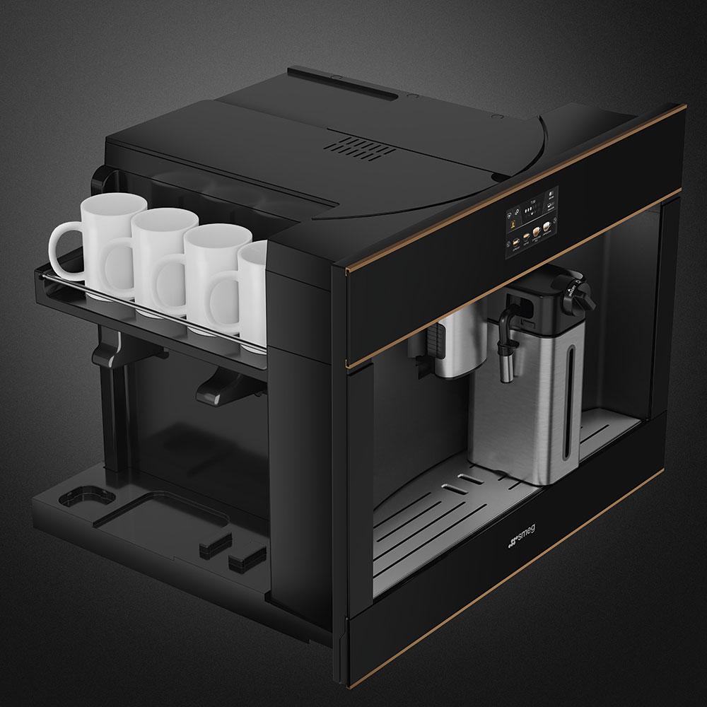 Кофе машина4,09-1