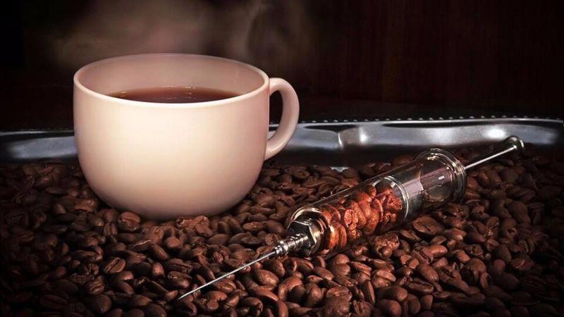 дозировка кофе