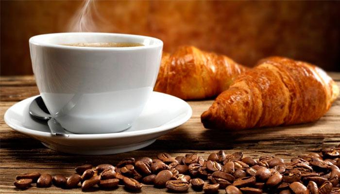 египетский кофе